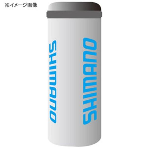 シマノ(SHIMANO/サイクル) Y9S0TLBTL1X ツールボトル Y9S0TLBTL1X 携帯型マルチツール