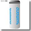 シマノ(SHIMANO/サイクル) Y9S0TLBTL1X ツールボトル