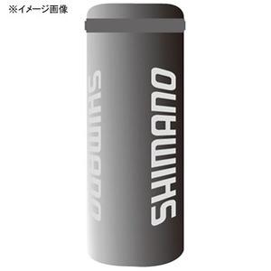 シマノ(SHIMANO/サイクル) Y9S0TLBTL2X ツールボトル Y9S0TLBTL2X