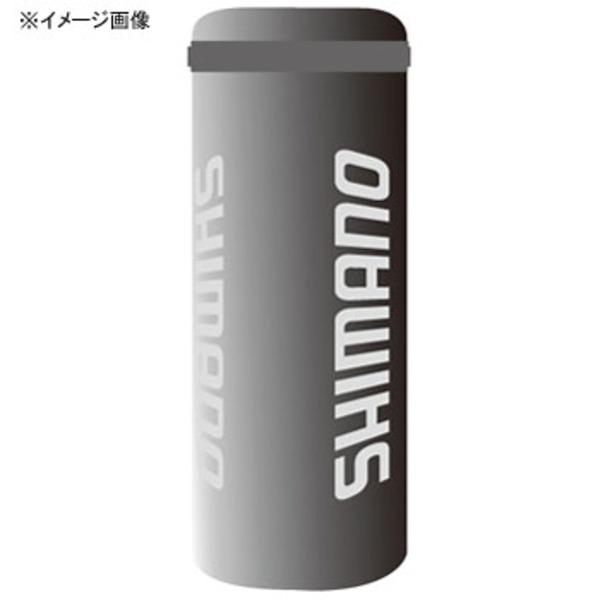 シマノ(SHIMANO/サイクル) Y9S0TLBTL2X ツールボトル Y9S0TLBTL2X 携帯型マルチツール
