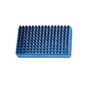 HOLMENKOL(ホルメンコール) ベースブラシ 馬毛 24513 ワキシング用品