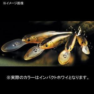 メガバス(Megabass)Live−X SMOLT(ライブエックス スモルト)
