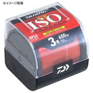 ダイワ(Daiwa) アストロン磯 プロパックII 600m 4690392