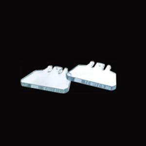 ガンクラフト(GAN CRAFT) OSA-115スペアーセパレートリップ ルアーメイキングツール