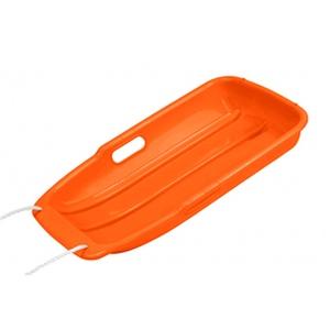 キャプテンスタッグ(CAPTAIN STAG) スノーボート タイプ1 引きひも付き ソリ/草遊び/雪遊び/草すべり ME-1548 ウィンター用品