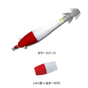 ヨーヅリ(YO-ZURI) [HP]浮スッテカンTY2布巻夜光目 A1476-LA1