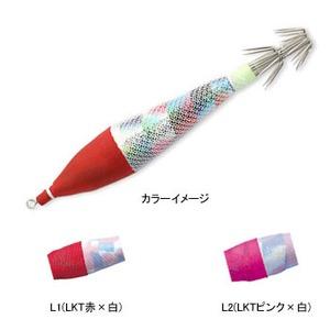 ヨーヅリ(YO-ZURI) [HP]浮スッテカン Y2布巻KT A1632-L2