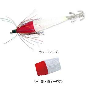 ヨーヅリ(YO-ZURI) [HP]浮スッテTSカン TM2 布巻 A1465-LA1 仕掛け
