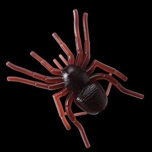 ガンクラフト(GAN CRAFT) BIG SPIDER MICRO(ビッグスパイダー マイクロ) ホッグ・クローワーム