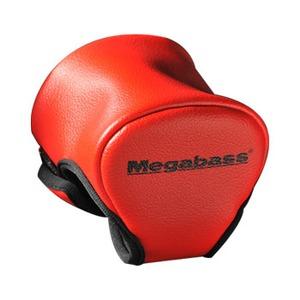メガバス(Megabass) REEL PROTECTOR(リールプロテクター) リールケース&バッグ