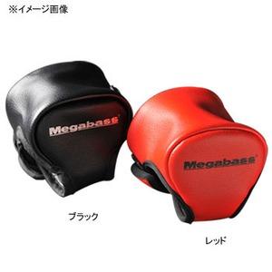 メガバス(Megabass)REEL PROTECTOR(リールプロテクター)