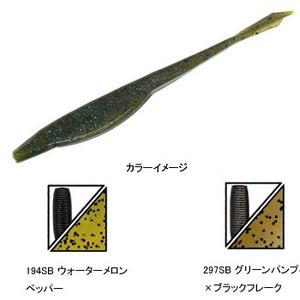 ゲーリーヤマモト(Gary YAMAMOTO) DDD-SHAD(トリプルディーシャッド) J121-07-194SB