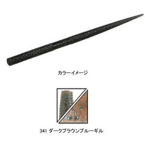 ゲーリーヤマモト(Gary YAMAMOTO) プロセンコー J9P-10-341 ストレートワーム
