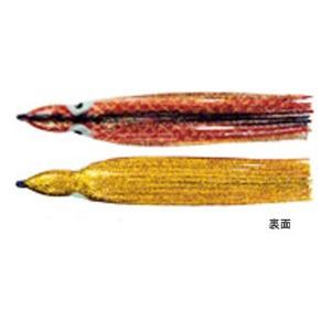 ヨーヅリ(YO-ZURI) 「HP」タコ(キ)AR 4.0号 No.14 C119-14