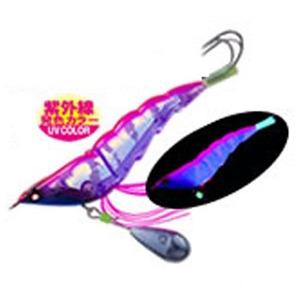 ヨーヅリ(YO-ZURI) タコやん E1347-GREB