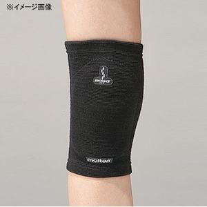 モルテン(molten) 膝用サポーター MSPKL
