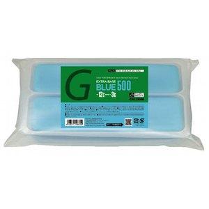 GALLIUM(ガリウム) EXTRA BASE ワックス SW2082 -12度から-3度 全雪質 JA-5643 ウィンター用品