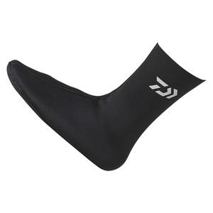 ダイワ(Daiwa) NS201R ネオソックス LL ブラック 04103933