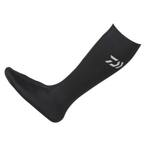 ダイワ(Daiwa) NS301R ネオソックス 04103921 防水素材ソックス