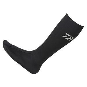 ダイワ(Daiwa) NS301V ネオソックス 04103926 防水素材ソックス