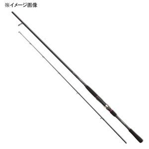 ダイワ(Daiwa) リバティクラブ シーバス 90ML 01472762
