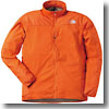 THE NORTH FACE(ザ・ノースフェイス) SPEEDSTER JACKET Men's