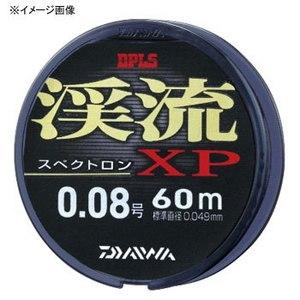 ダイワ(Daiwa) スペクトロン渓流XP 60m 4633823