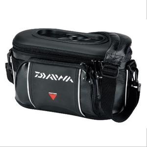 ダイワ(Daiwa) PVウエストクリール50(H) 04712082