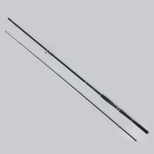 ダイワ(Daiwa) ソルティスAR-X 96MHRS 01470001 8フィート以上