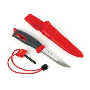 ライトマイファイアー ファイヤーナイフ 26067 シースナイフ