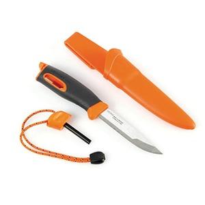 ライトマイファイアー ファイヤーナイフ Orange 26068