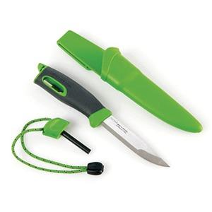 ライトマイファイアー ファイヤーナイフ 26070 シースナイフ