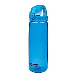 nalgene(ナルゲン) OTFボトル 91394 ポリカーボネイト製ボトル