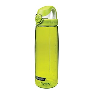 nalgene(ナルゲン) OTFボトル 91395 ポリカーボネイト製ボトル