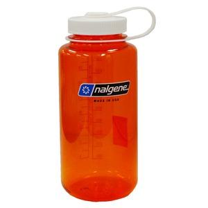 nalgene(ナルゲン) 広口 Tritan 91317 ポリカーボネイト製ボトル