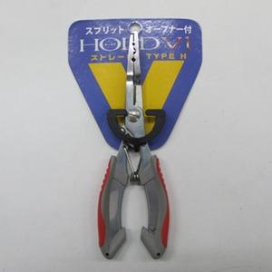ベイシックジャパン HOLDV1 ストレート TYPE H PF83036