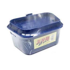 ベイシックジャパン プラエサ箱 CT23008