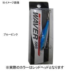 ベイシックジャパン WAVER 58S CT80214