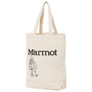 Marmot(マーモット) LIFE TOTE BAG TOALJA27