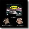 HEAD LOCK JIG(ヘッドロックジグ)1/2oz#56 ゴールデンシャイナー