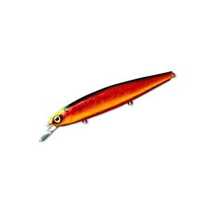 デプス(Deps)バリソンミノー130F