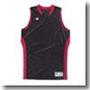 Champion(チャンピオン) ゲームシャツ Men's M K(ブラック) CBR2204