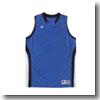 Champion(チャンピオン) CBYR2033 ジュニアゲームシャツ 160 AB(アメリカンブルー)