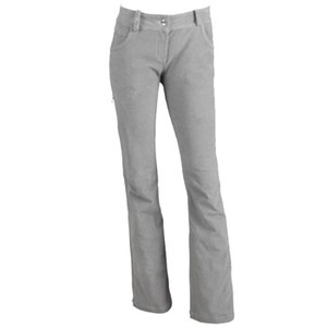 Quechua(ケシュア) ARPENAZ 300 VELOUR TROUSERS WOMEN