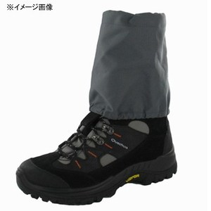 Quechua(ケシュア) FORCLAZ LIGHT WEIGHT GAITERS