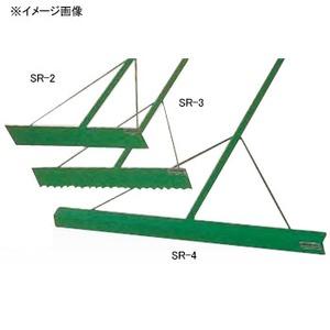 河合楽器製作所(KAWAI) 砂ならし SR-2