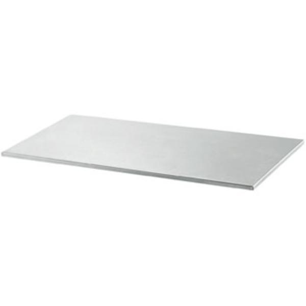 ユニフレーム(UNIFLAME) キッチンスタンドII ステンレス天板 611814 テーブルアクセサリー