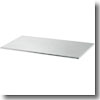 ユニフレーム(UNIFLAME) キッチンスタンドII ステンレス天板