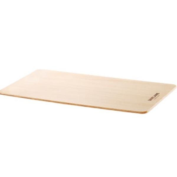 ユニフレーム(UNIFLAME) キッチンスタンドII WOOD天板 611821 テーブルアクセサリー