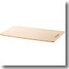 ユニフレーム(UNIFLAME) キッチンスタンドII WOOD天板